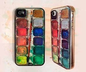 casing iphone unik