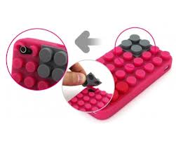 casing iphone unik13