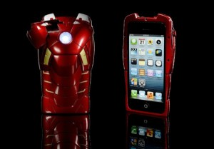casing iphone unik7