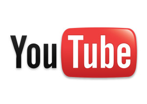 youtube.logo_